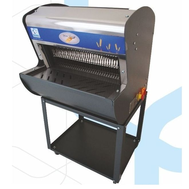 Tabletop Bread Slicer BSECO2 Automatic